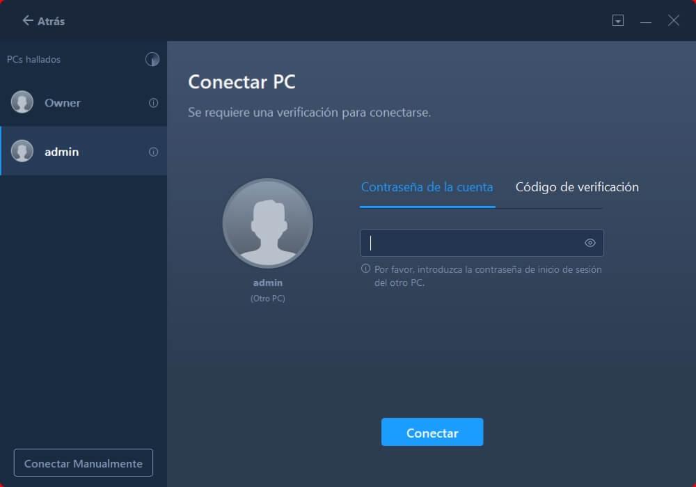 descargar microsoft office 2010 gratis para windows 7 sin clave
