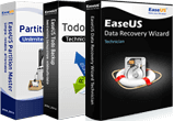 bundle-partition master unlimited+todo backup technician+data recovery technician
